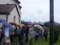 Odpust Parafialny św. Stanisława BM oraz 25 lecie kapłaństwa Księdza Proboszcza (08.05.2016) [068]