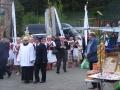 Odpust Parafialny św. Stanisława BM oraz 25 lecie kapłaństwa Księdza Proboszcza (08.05.2016) [070]
