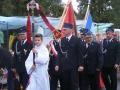 Odpust Parafialny św. Stanisława BM oraz 25 lecie kapłaństwa Księdza Proboszcza (08.05.2016) [073]