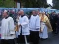 Odpust Parafialny św. Stanisława BM oraz 25 lecie kapłaństwa Księdza Proboszcza (08.05.2016) [079]