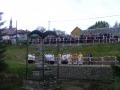 Odpust Parafialny św. Stanisława BM oraz 25 lecie kapłaństwa Księdza Proboszcza (08.05.2016) [082]