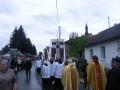 Odpust Parafialny św. Stanisława BM oraz 25 lecie kapłaństwa Księdza Proboszcza (08.05.2016) [085]