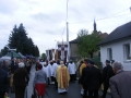 Odpust Parafialny św. Stanisława BM oraz 25 lecie kapłaństwa Księdza Proboszcza (08.05.2016) [086]