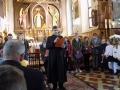 Papieskie abecadło (10.11.2019) [006]