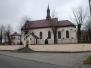 Parafia i wieś Cieślin