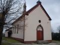 Parafia i wieś Cieślin [004]