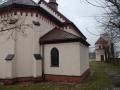 Parafia i wieś Cieślin [006]
