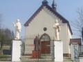 Parafia i wieś Cieślin [010]