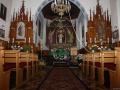 Parafia i wieś Cieślin [011]
