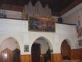 Parafia i wieś Cieślin [018]