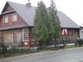Parafia i wieś Cieślin [027]