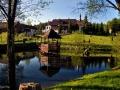 Parafia i wieś Cieślin [031]