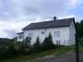 Parafia i wieś Cieślin [039]