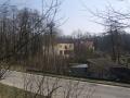 Parafia i wieś Cieślin [046]