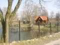 Parafia i wieś Cieślin [049]