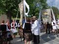 Peregrynacja Obrazu Jezusa Miłosiernego 2012 r. (30-31.05.2012) [004]