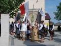 Peregrynacja Obrazu Jezusa Miłosiernego 2012 r. (30-31.05.2012) [005]