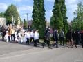 Peregrynacja Obrazu Jezusa Miłosiernego 2012 r. (30-31.05.2012) [009]