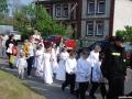 Peregrynacja Obrazu Jezusa Miłosiernego 2012 r. (30-31.05.2012) [012]