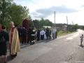 Peregrynacja Obrazu Jezusa Miłosiernego 2012 r. (30-31.05.2012) [019]