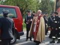 Peregrynacja Obrazu Jezusa Miłosiernego 2012 r. (30-31.05.2012) [022]