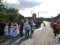 Peregrynacja Obrazu Jezusa Miłosiernego 2012 r. (30-31.05.2012) [023]