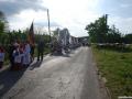 Peregrynacja Obrazu Jezusa Miłosiernego 2012 r. (30-31.05.2012) [026]