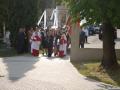 Peregrynacja Obrazu Jezusa Miłosiernego 2012 r. (30-31.05.2012) [030]