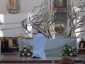 Pielgrzymka Diecezji Sosnowieckiej do Sanktuarium Bożego Miłosierdzia w Krakowie-Łagiewnikach (04.06.2016) [041]