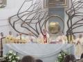 Pielgrzymka Diecezji Sosnowieckiej do Sanktuarium Bożego Miłosierdzia w Krakowie-Łagiewnikach (04.06.2016) [057]
