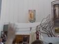 Pielgrzymka Diecezji Sosnowieckiej do Sanktuarium Bożego Miłosierdzia w Krakowie-Łagiewnikach (04.06.2016) [074]
