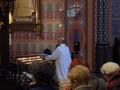 Pielgrzymka do Drzwi Świętych w Bazylice NMP Anielskiej w Dąbrowie Górniczej (22.10.2016) [018]