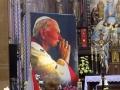 Pielgrzymka do Drzwi Świętych w Bazylice NMP Anielskiej w Dąbrowie Górniczej (22.10.2016) [034]