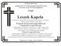 Pogrzeb śp. ks. Leszka Kapeli w Krzcięcicach (14.05.2019) [001]