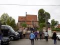 Pogrzeb śp. ks. Leszka Kapeli w Krzcięcicach (14.05.2019) [004]