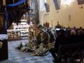Pogrzeb śp. ks. Leszka Kapeli w Krzcięcicach (14.05.2019) [005]