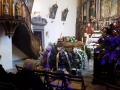 Pogrzeb śp. ks. Leszka Kapeli w Krzcięcicach (14.05.2019) [007]