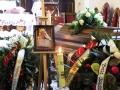 Pogrzeb śp. ks. Leszka Kapeli w Krzcięcicach (14.05.2019) [008]