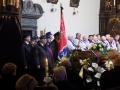 Pogrzeb śp. ks. Leszka Kapeli w Krzcięcicach (14.05.2019) [011]