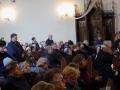 Pogrzeb śp. ks. Leszka Kapeli w Krzcięcicach (14.05.2019) [012]