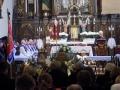Pogrzeb śp. ks. Leszka Kapeli w Krzcięcicach (14.05.2019) [017]