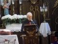 Pogrzeb śp. ks. Leszka Kapeli w Krzcięcicach (14.05.2019) [018]