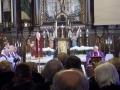 Pogrzeb śp. ks. Leszka Kapeli w Krzcięcicach (14.05.2019) [019]