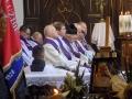 Pogrzeb śp. ks. Leszka Kapeli w Krzcięcicach (14.05.2019) [022]