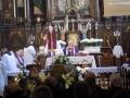 Pogrzeb śp. ks. Leszka Kapeli w Krzcięcicach (14.05.2019) [023]