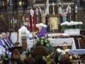 Pogrzeb śp. ks. Leszka Kapeli w Krzcięcicach (14.05.2019) [024]
