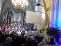 Pogrzeb śp. ks. Leszka Kapeli w Krzcięcicach (14.05.2019) [026]