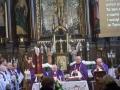 Pogrzeb śp. ks. Leszka Kapeli w Krzcięcicach (14.05.2019) [027]