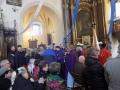 Pogrzeb śp. ks. Leszka Kapeli w Krzcięcicach (14.05.2019) [028]