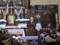 Pogrzeb śp. ks. Leszka Kapeli w Krzcięcicach (14.05.2019) [029]